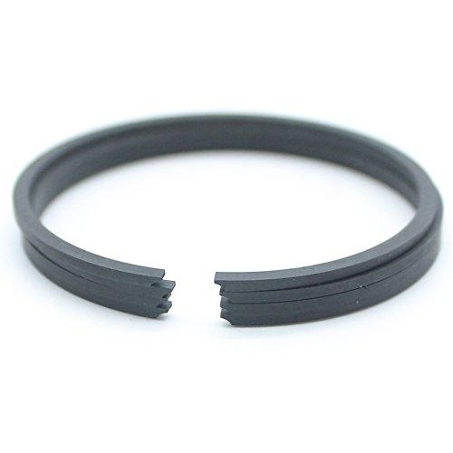 Tenditore per tendicatena GTS di alta qualit/à per seghe a maglie cinesi 2500 25CC Timberpro Lawnflite Ricambi OEM