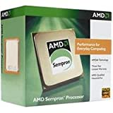 AMD SEMPRON 3400+ 1.8GHZ PIB Prozessor