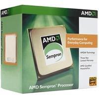 AMD SEMPRON 3400+ 1.8GHZ PIB Prozessor -