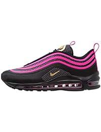 heißer Verkauf online Bestbewertete Mode Skate-Schuhe Suchergebnis auf Amazon.de für: air max 97 - Mädchen ...