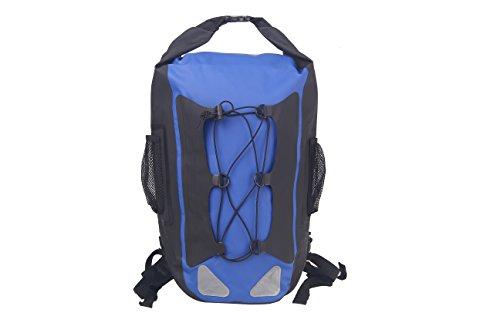 Sinotop 30L Wasserdichte Rucksack Packsäcke Outdoors Dry Bag Regenschutz