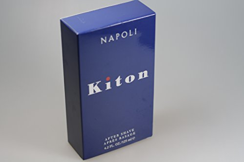 kiton-napoli-125-ml-after-shave