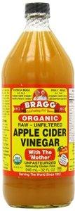 bragg-apple-cider-vinegar-946ml-x-2-by-bragg