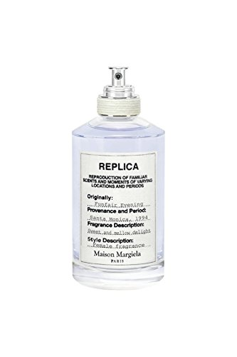 maison-martin-margiela-replica-funfair-eve-edp-vapo-100-ml