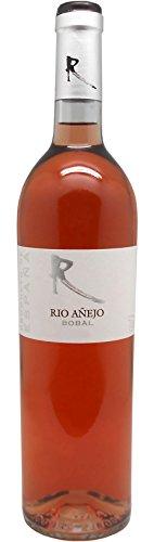 Rio-Anejo-Bobal-Ros-Spanien-2015-Roswein-6-x-075-l