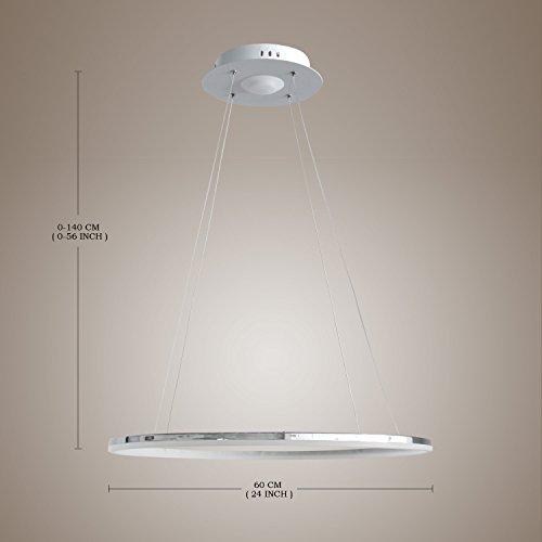 ouku-pendelleuchte-modernes-design-wohn-led-ring-kronleuchterpendelleuchten-led-zeitgenoessisch-wohnzimmeresszimmerschlafzimmerstudierzimmerbuero-7