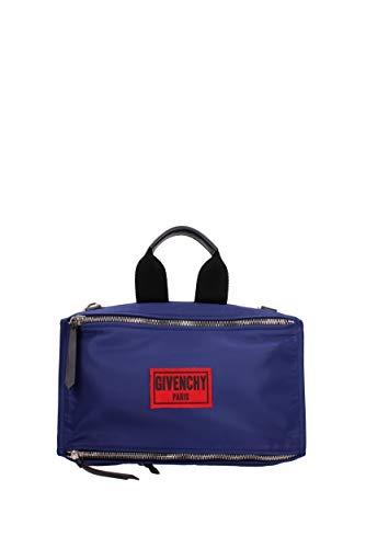Givenchy Handtaschen Herren - Stoff (BK5006K02U400)