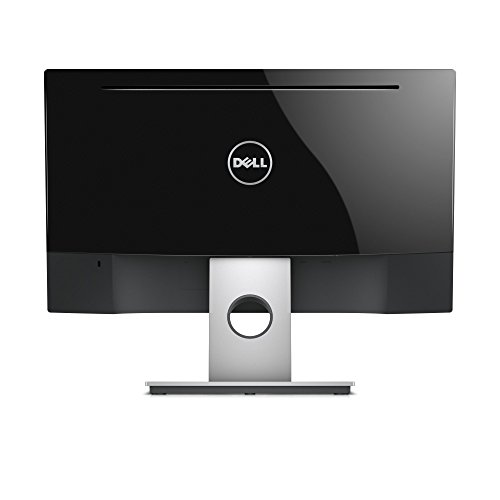 DELL SE2216H 22 Inch Monitor wide VA LED 1920 x 1080 VGA and HDMI Products