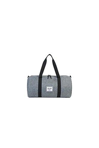 herschel-supply-co-sutton-bolsa-de-viaje-de-escaner