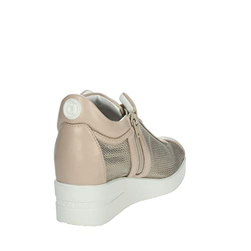 Zoom IMG-2 agile by rucoline sneaker alta