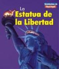 LA Estatua De LA Libertad (Simbolos De Libertad / Symbols of Freedom) por Tristan Boyer Binns