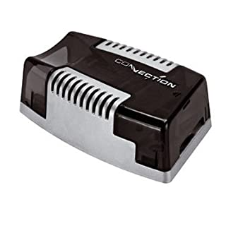 Audison Connection SLI-2 High-Low-Adapter