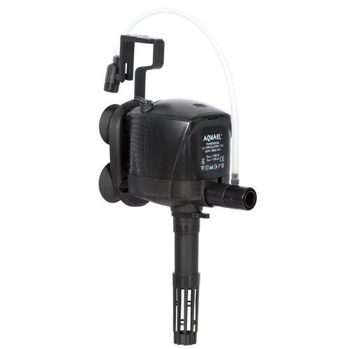 Aquael 5905546131865 Pompe Circulateur 500