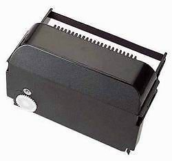 2-x-ncr-printer-ribbon-for-use-on-5085-5070-gear-purple-group-2784fn