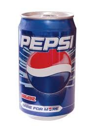 pepsi-24x300ml-cans