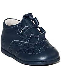 43b6cdd54ef Amazon.es  Bubble Bobble  Zapatos y complementos