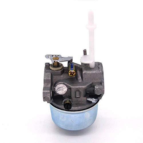 WanNing Mäher-Vergaser-Schneefräse 632371 ist für Ariens Toro-Schneefräse mit Motor H70 HSK70 7HP verwendbar