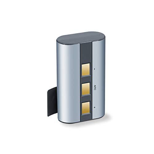 Batería extractor leche Freestyle Medela