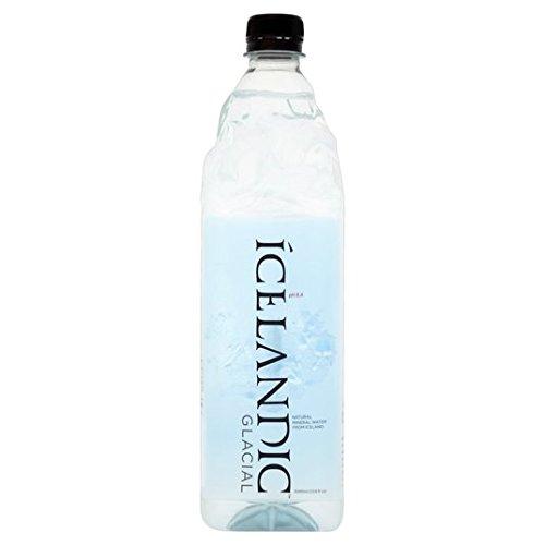 Icelandic Glacial Wasser 1L