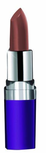 Rimmel Moisture Renew Lipstick Iced Coffee