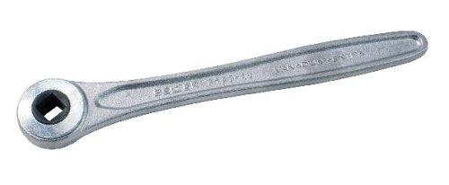 Preisvergleich Produktbild Neue Bahco Belzer Umsteck Knarre 1,3 cm (0,5 Zoll) mit Verbindungsvierkant