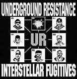 Interstellar Fugitives