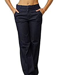 43baec22b1dda Suchergebnis auf Amazon.de für: drykorn - Hosen / Damen: Bekleidung