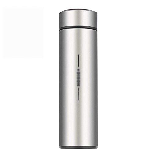 Tragbarer Insulinkühler Flaschenbecher Sicherer Schutz, Reisekoffer für den Mini-Insulin-Kühlschrank (20 Stunden bei 2-8 ° C aufbewahren) - Keine Stromversorgung erforderlich (Super 7 Pendel)