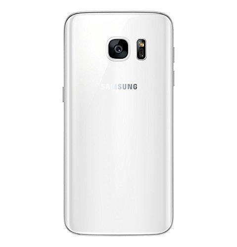 Samsung Galaxy S7  Smartphone libre  5 1    4GB RAM  32GB  12MP Versi  n italiana  No incluye Samsung Pay ni acceso a promociones Samsung Members   co