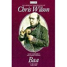 Baa: A Novel