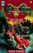 Wolf und Rabe (Shadowrun, Band 37)