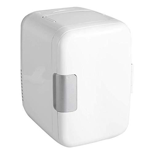 LPC Refrigerador y Calentador Mini congelador refrigerador, refrigerador portátil Mini Bar refrigerador...