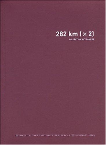 282 km (x2)