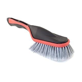 Alaska F1 Premium Active Brush