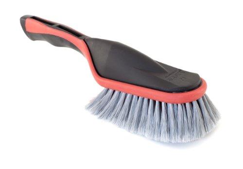 alaska-f1-premium-active-brush