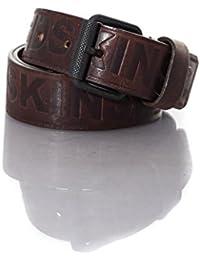 8d6fb38e9b71 Amazon.fr   Redskins - Ceintures   Accessoires   Vêtements
