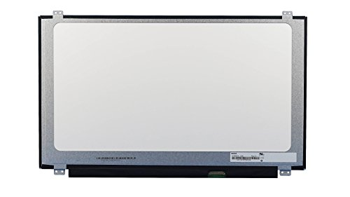 brand-new-156-laptop-led-lcd-screen-display-panel-replacement-compatible-for-chimei-innolux-n156bga-