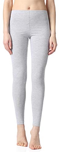 Merry Style Leggings Donna Lunghi
