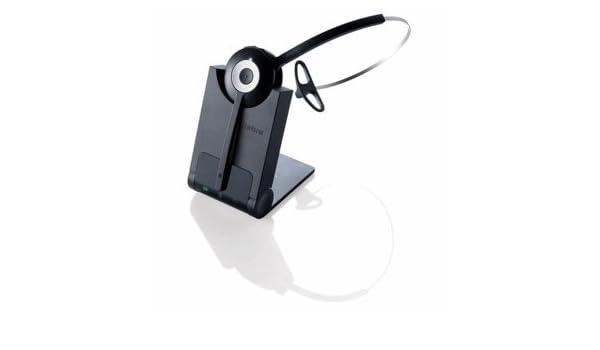 Jabra Pro 920 Monaural Ehs Adapter Amazonde Elektronik