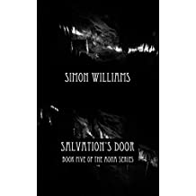 Salvation's Door (Aona Book 5)