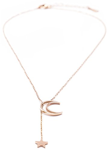 Zoom IMG-2 happiness boutique collana lariat stella