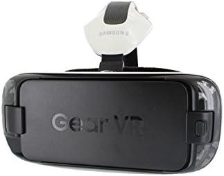 Genuine Samsung Galaxy Gear VR sm-r321Oculus Linkage–Galaxy S6y S6Edge