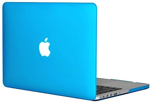 generic-carcasa-rigida-de-goma-translucida-de-13-para-apple-macbook-pro-133-con-pantalla-retina-mode