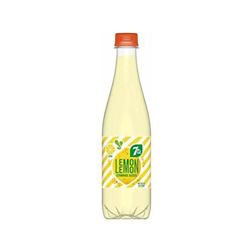 7up-lemon-50cl-pack-de-6