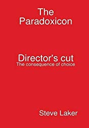 The Paradoxicon (Director's cut)