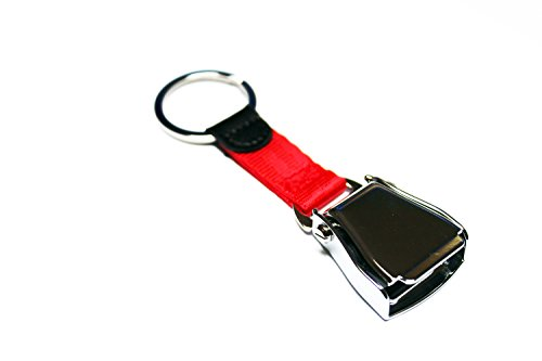 tidy-key-portachiave-ad-anello-rot-rosso-cw-2