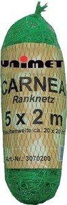 Ranknetz Carnea 5x2m