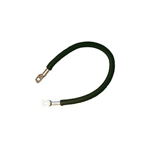 cable-inter-batterie-de-04-m-de-25-mm