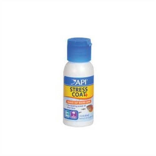 api-stress-coat-water-conditioner-1-ounce