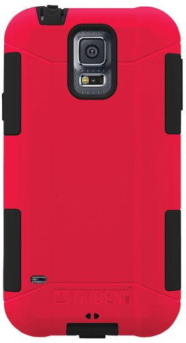trident-aegis-case-for-samsung-galaxy-s5-red
